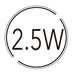 ICON 2.5W.png