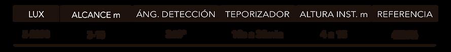 REF SENSOR PRES+CREP HB.png