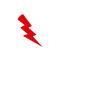 ICON 12VCC.png
