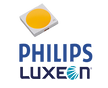 ICONO PHILIPS LUXEON.png