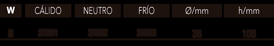 REF TUB E14.png