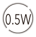 ICON 0.5W.png