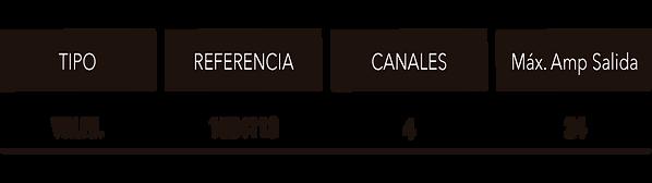 REFERENCIA_WITI_TÁCTIL.png