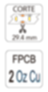 24W 2 ICON.png