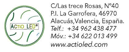 LOGO ACTIO MAIL CORPORATIVO 10 MED.jpg