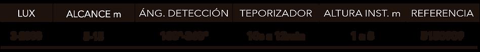 REF SENSOR PRES+CREP.png