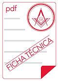 ICONO_FICHA_TÉCNICA-RED.jpg