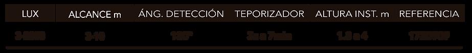 REF SENSOR PRES+CREP EXT.png