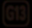 ICONO G13.png