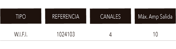 REFERENCIA WIFI APP.png