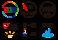ICONOS IR RGB.png