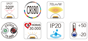 ICONS G4 2W.png