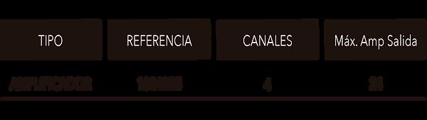 REFERENCIA AMPLI.png