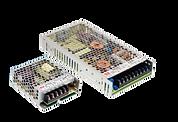 FUENTES MW IP20 X2.png