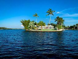 Island Picture.jpg
