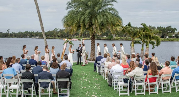 Ceremony on the point.jpg