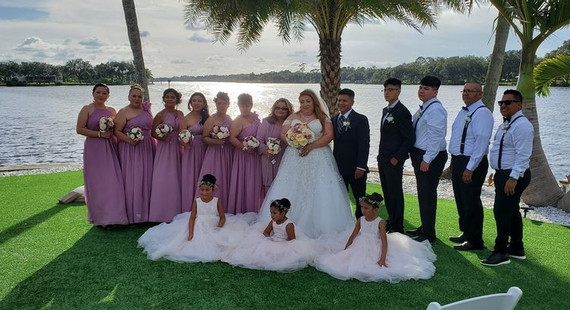 Point Wedding Party.jpg