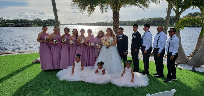 Point Wedding Party.jpg