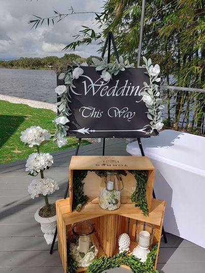 Wedding This Way.jpg