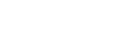 Vrbo logo.png