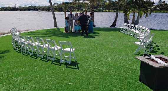 Small Ceremony Setup.jpg