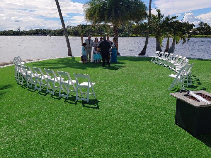 Small Ceremony Setup.jpg