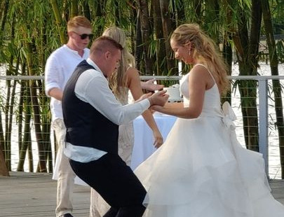 Dancing on the Deck.jpg