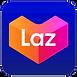 logo LAZADA.png