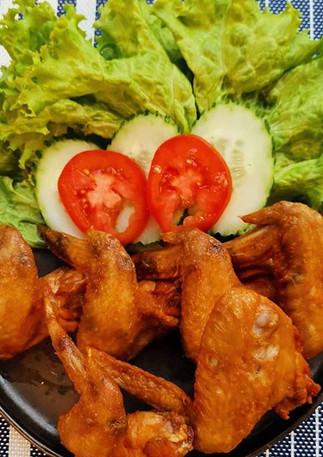 food 10.jpg