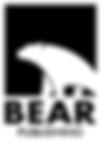 Logo BEAR NEW.png