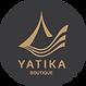 Yatika_Logo_Boutique_Circle.png