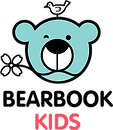 Bearbook kids icon.png