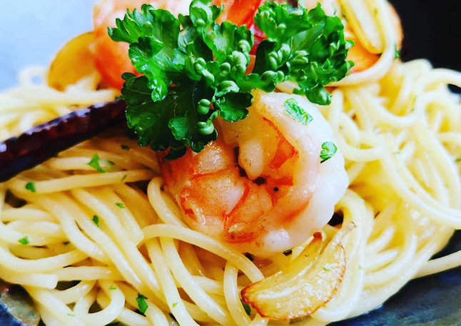 food 7.jpg