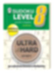 3D Sudoku Level 8 front.jpg