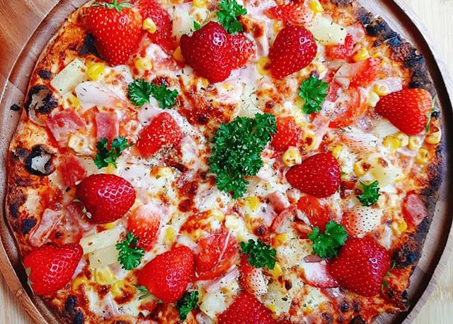 food 5.jpg