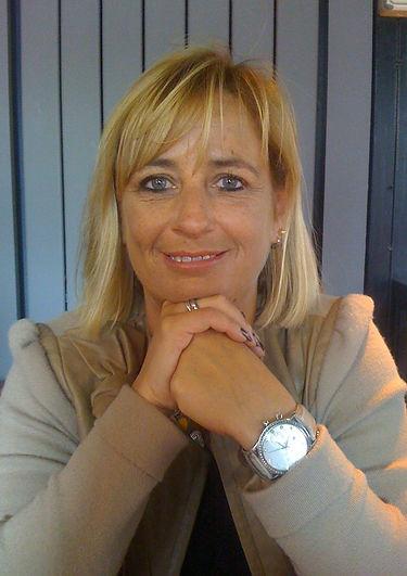 Sylvie Herfray