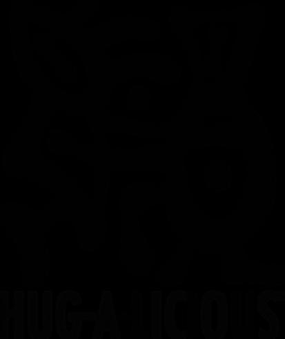 LogoHug-A-Liciousvector.png