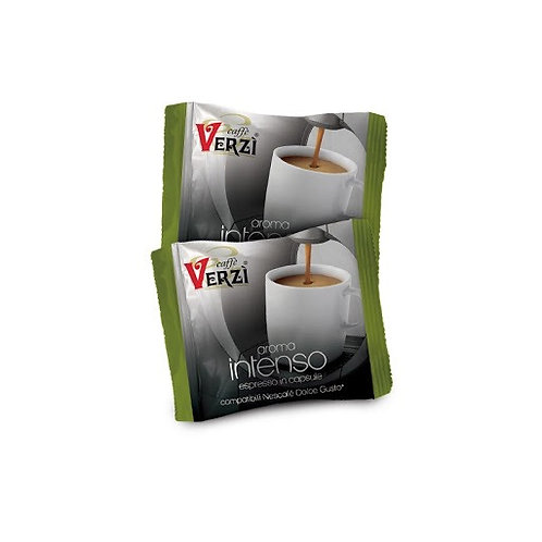 Caffè Verzi per Dolce gusto x 50