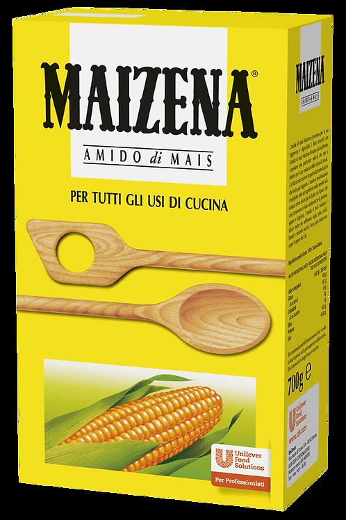 Maizena 700gr