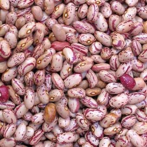 Fagioli borlotti secchi 1 kg