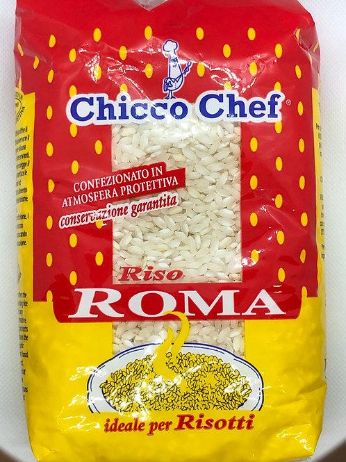 Riso Roma 1 kg