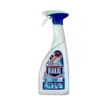 Viakal spray 500ml