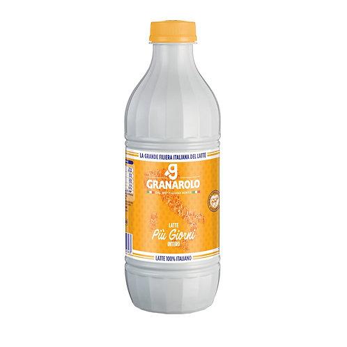 Latte fresco intero Granarolo 1 lt