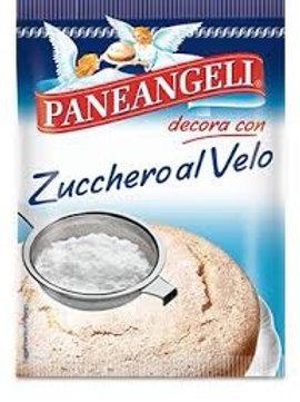 Zucchero a velo 125gr Paneangeli