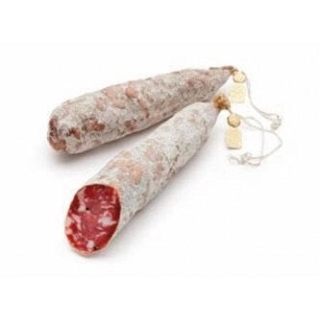 Salame siciliano 500 gr circa