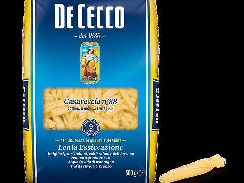 Pasta casereccia De Cecco 1 kg + 1 spaghetti 500gr
