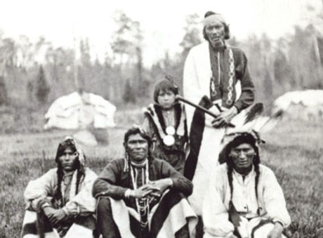 bad_river_ojibwe_groupshot_4.jpg