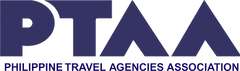 ptaa-logo-white-background_0 low.png