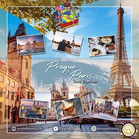 Prague to Paris for boosting.jpg