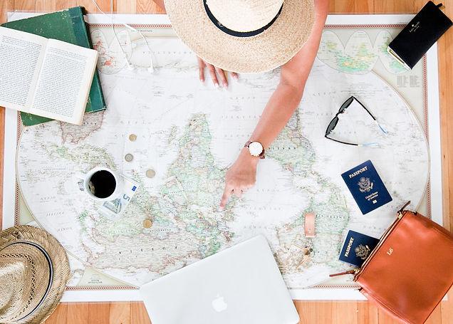 IMG_3961-wanderlust-travel-flat-lay-spai
